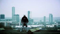 MotorTorque releases stunning, freerunning video advertising campaign